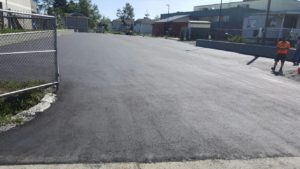 commercial-driveway